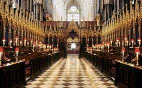 「westminster abbey」の画像検索結果