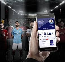 Sky Sports Fantasy Football   Home