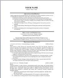 job resume   server waiter resume template free with dedicated    job resume server waiter resume template free with dedicated ensuring customer qualifications profile and bakery