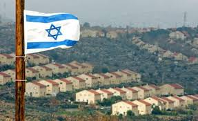 Image result for Golan Heights Settlements PHOTO