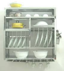 kitchen rack x find best value and selection for your rbj stainless steel kitchen pla