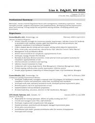 operating room nurse resume or nurse resume resume examples or surgical nurse resume