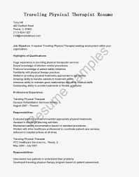 resume resume physiotherapist resume physiotherapist template