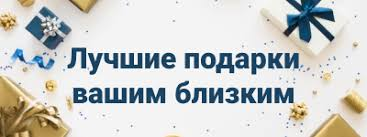 <b>Ролевые игры</b> для детей <b>Palau</b> Toys: Купить в Украине ...