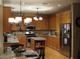 fixture light g fixtures awesome modern kitchen lighting ideas