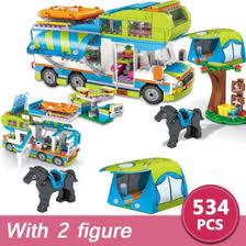 Toys Cars <b>Blocks</b> Australia