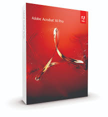 %name Adobe Acrobat 11 Professional Tek Link Full İndir