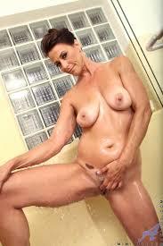 Hot Wet Shower hot wet shower Hot wet girlfriend in shower fuck XVIDEOS.COM.