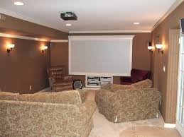 lighting for basements 1000 images about basement ideas on pinterest basement ideas basements and finished basements basement lighting design