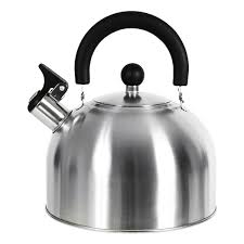 <b>Чайник</b> со свистком Катунь <b>2.5 л</b> КТ-105 в Саратове – купить по ...