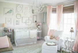 kids room decor cute kids rooms 40 beautiful and cute shabby chic kids room designs beautiful shabby chic style bedroom