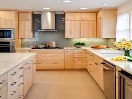 Honey Maple Kitchen Cabinets Maple Kitchen Cabinets Design Inspiration 534437 Kitchen Design