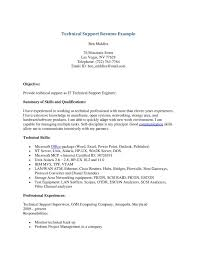 impressive objective for housekeeping resume brefash hotel housekeeping resume examples of housekeeping resumes hotel objective for housekeeping resume objective for resume hospital