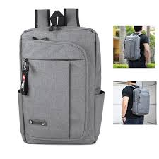 Oxford Water-resistant Laptop Bag <b>17 Inch Business Casual</b> ...