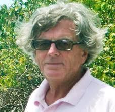 <b>Jean Louis ROUZE</b> Trésorier - 4