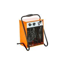 Тепловентилятор <b>Wwq TKR</b>- <b>6</b> - цена, фото и инструкция - купить ...