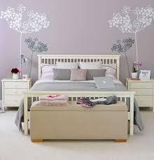 Pareti Interne Color Nocciola : Pareti della camera da letto idee per colori e decorazioni foto
