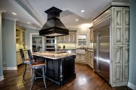 centre kitchen canopy britannia ventilation  kitchen island vent hood ideas