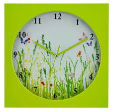 <b>Часы</b> - купить с доставкой, цены в интернет-магазине Ашан в ...