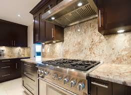 1000 images about kitchens details on pinterest kitchen cabinets garbage recycling and kitchen cabinet storage cabinet under lighting