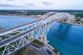 The Federal <b>Bridge Corporation</b> Limited: Home
