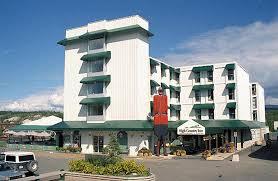 Coast <b>High</b> Country Inn, <b>Whitehorse</b> City Center, <b>Whitehorse</b> (YT ...