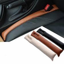 <b>For Suzuki Vitara 2015</b> 2016 2017 2018 2019 1PC CAR SEAT GAP ...