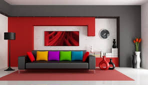 amazing of red living room ideas red and black living room decorating ideas guruholes amazing red living room ideas