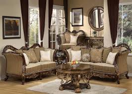 curtains for formal living room  living room antique living room furniture traditional style living room tables contemporary formal living room