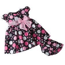 imagem-de-vestidos-de-bebe