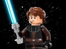 Персонажи | Фигурки <b>LEGO Star Wars</b> | LEGO.com RU
