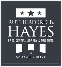 Sheet Music Holdings - Rutherford B. Hayes Presidential Library ...