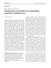 The Child of a College Basketball Referee Recalls Years of     Nicholas Walker Essay on basketball rules Free Basketball Essays and Papers HelpMe com