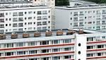 Landgericht bringt Mietpreisbremse vor Verfassungsgericht