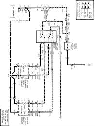 need wiring diagram for f truck full size image