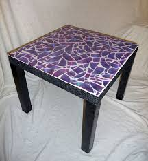 14 mosaic table cds furniture