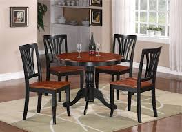 small dining tables sets: small kitchen table and chairs ikea wooden roofing mahogany dining table dinner room furniture sets mahogany