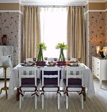 small dining room decor nordic elegance dining room a  nordic elegance xl nordic elegance dining room a