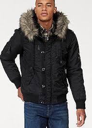 Shop for <b>Khujo</b>   <b>Coats</b> & <b>Jackets</b>   Mens   online at Freemans