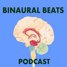 Binaural Beats Podcast