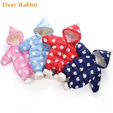 <b>5PCS</b>/<b>LOT</b> Unisex <b>Top Quality</b> Baby <b>boy</b> girl Romper Short Sleeve ...