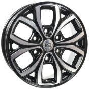 Российские колёсные литые <b>диски Tech Line</b> , NEO , VENTI , RST