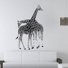 African <b>Wall Decal</b> reviews – Online shopping and reviews for ...