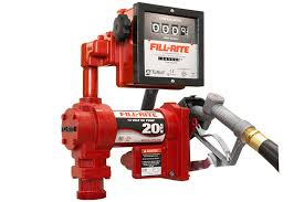 12 volt dc high flow pump hose manual nozzle and liter meter 12 vdc 12 volt dc high flow pump hose manual nozzle and liter meter