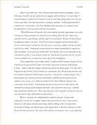 essay essay format scholarships college scholarship essay format essay scholarship essays samples essay format scholarships