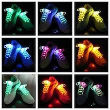 Best Other Novelty Lights Online shopping | Gearbest.com