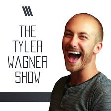 The Tyler Wagner Show