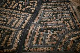 the sunday essays election institution suburban poverty is missing from the conversation about america s future