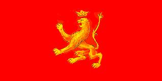 File:Maklionflag-<b>ethnic</b>.gif - Wikipedia