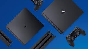Беспроводная <b>гарнитура</b> (платина) | Аксессуары | <b>PlayStation</b>